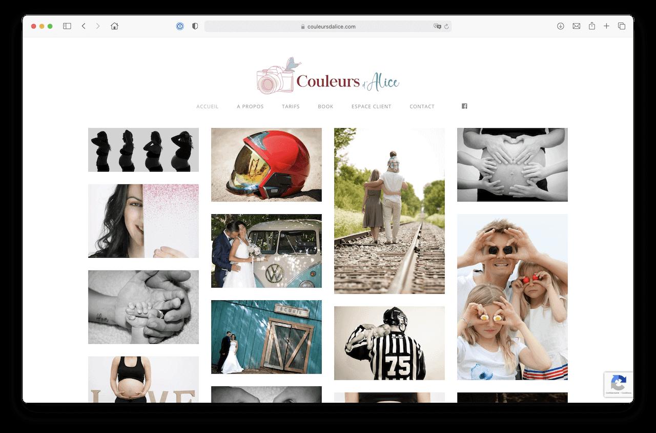 couleursdalice-photographe-vendee-la-roche-sur-yon