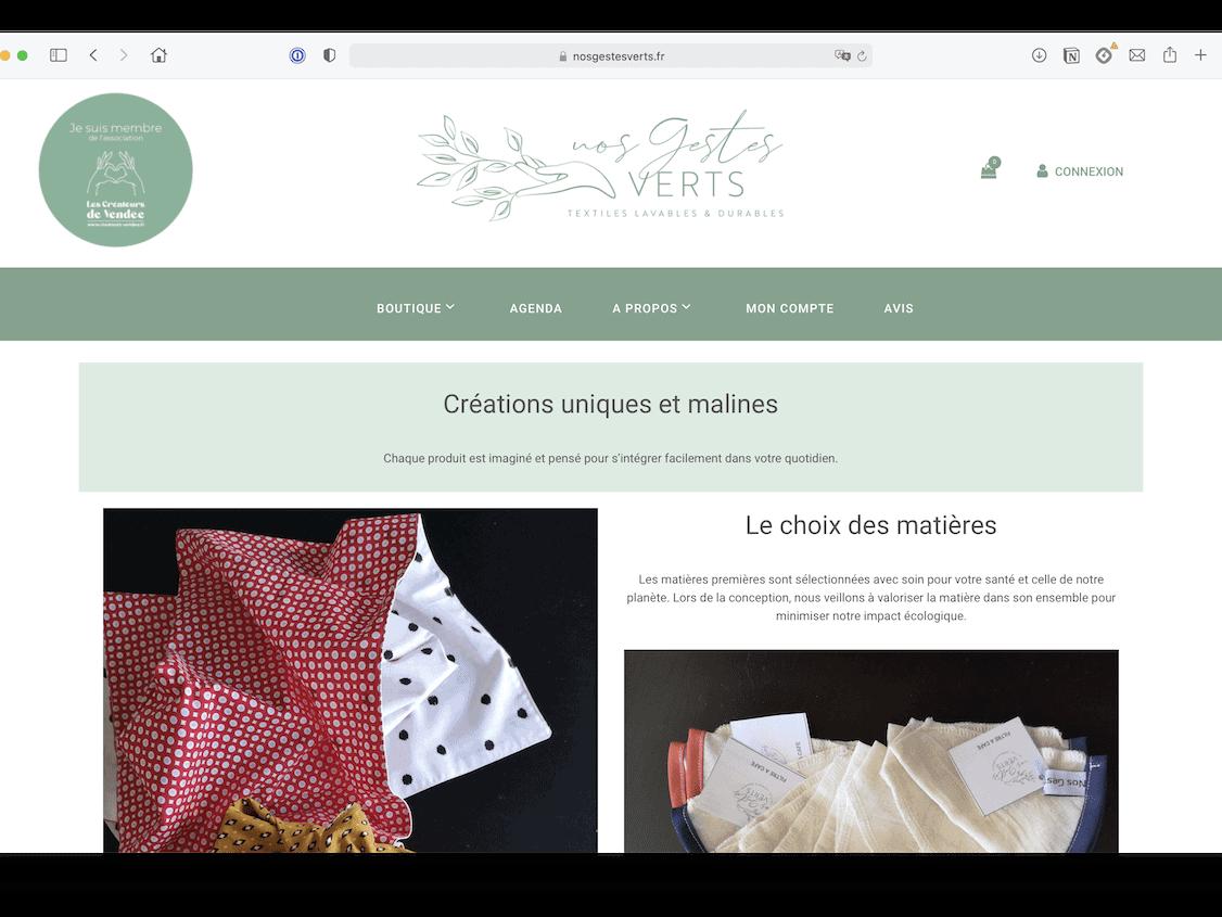 nosgestesverts-bldwebagency-creation-ecommerce-wordpress