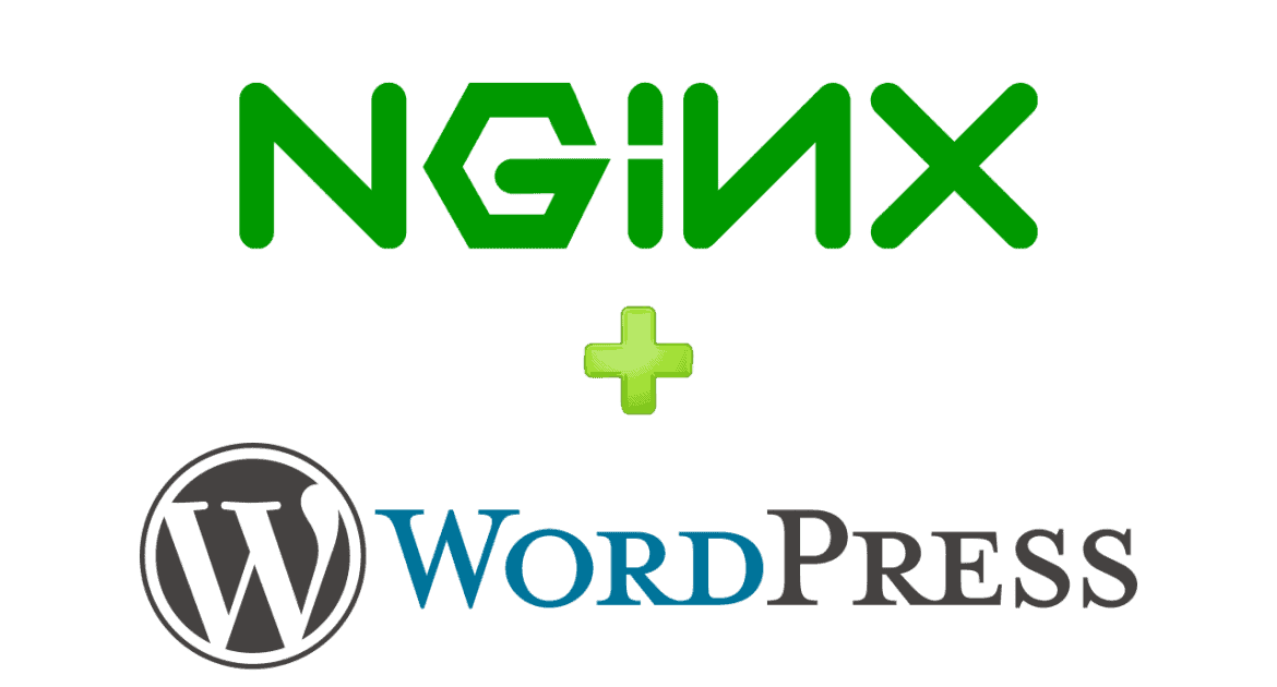 wordpress nginx sous dossier configuration vhost