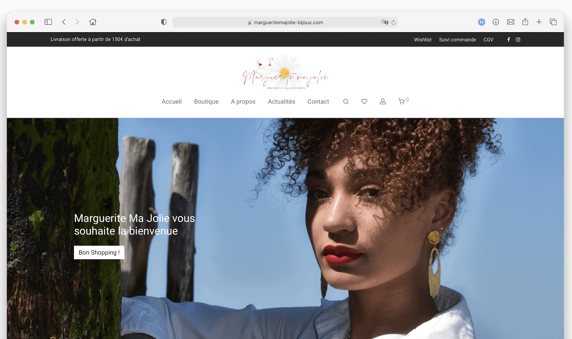 marguerite-ma-jolie-bijoux-accessoires