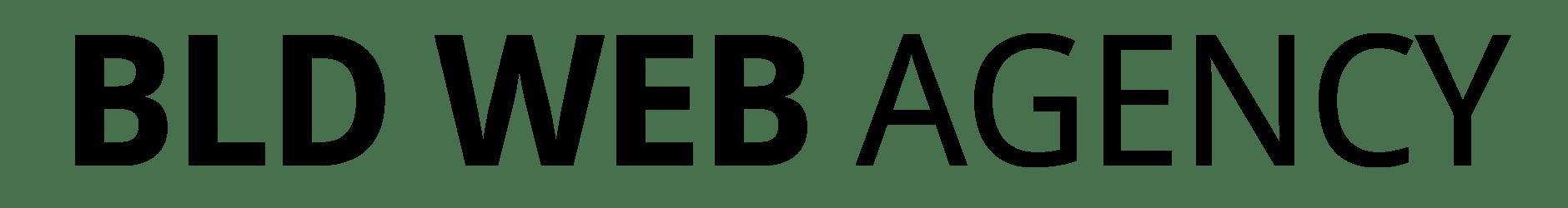 logo-bldwebagency-base-dark