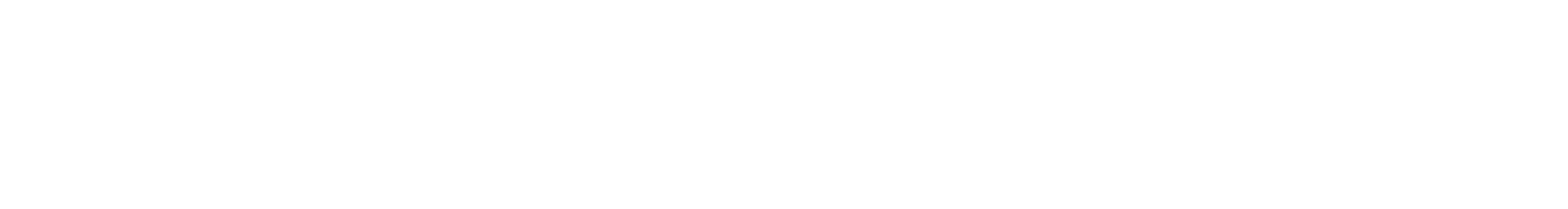 logo-bldwebagency-base-light