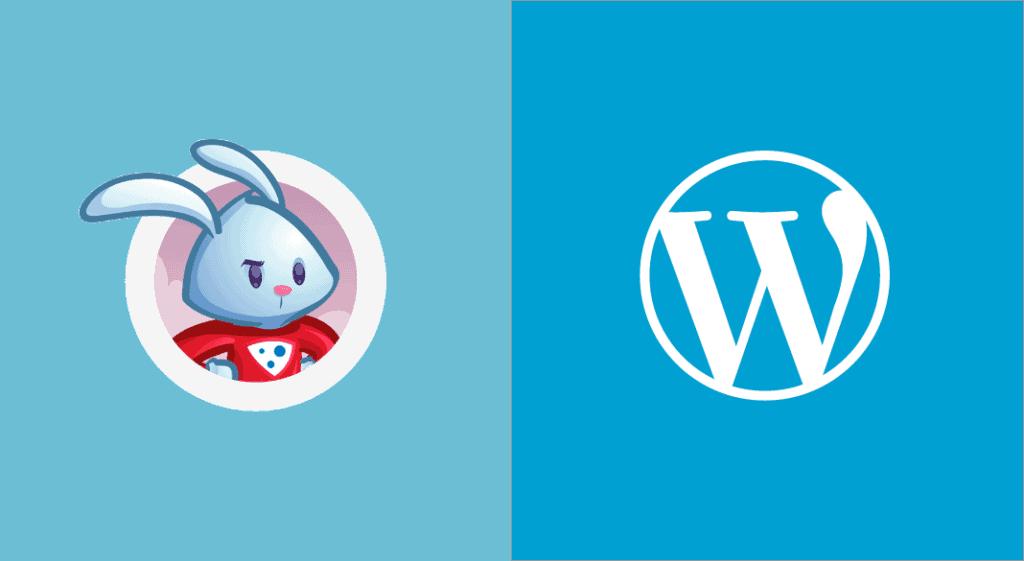 optimiser-wordpress-serveur-dedie-varnish-nginx-phpfpm