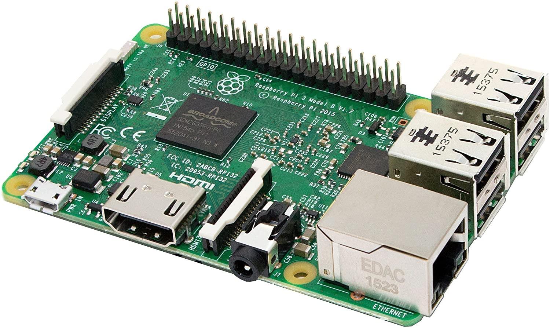 raspberrypi-montage-synology-cifs-mount-fstab-network-drive