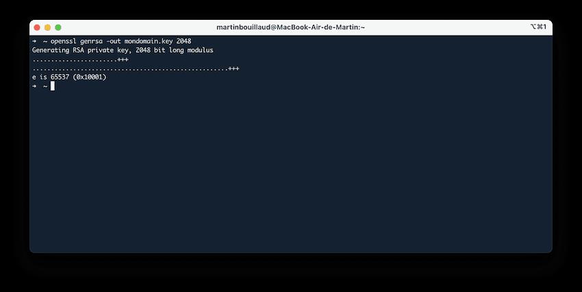 openssl-generer-csr-san-crt-key-openssl-linux-ligne-de-commande