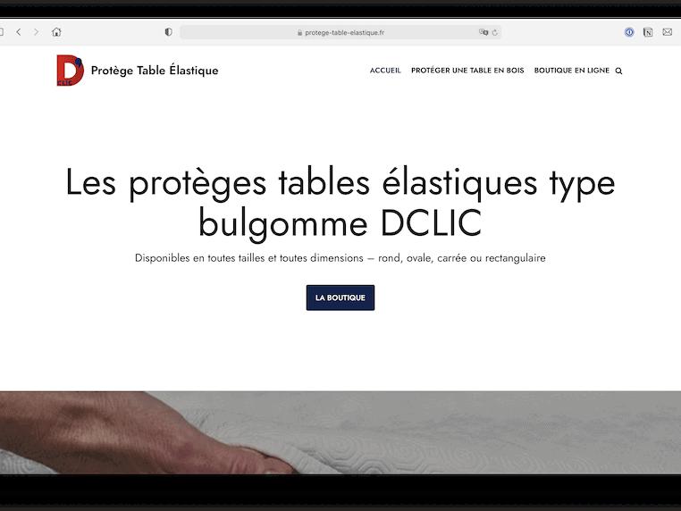 protege-table-elastique-dclic-nappe-bulgomme-cholet