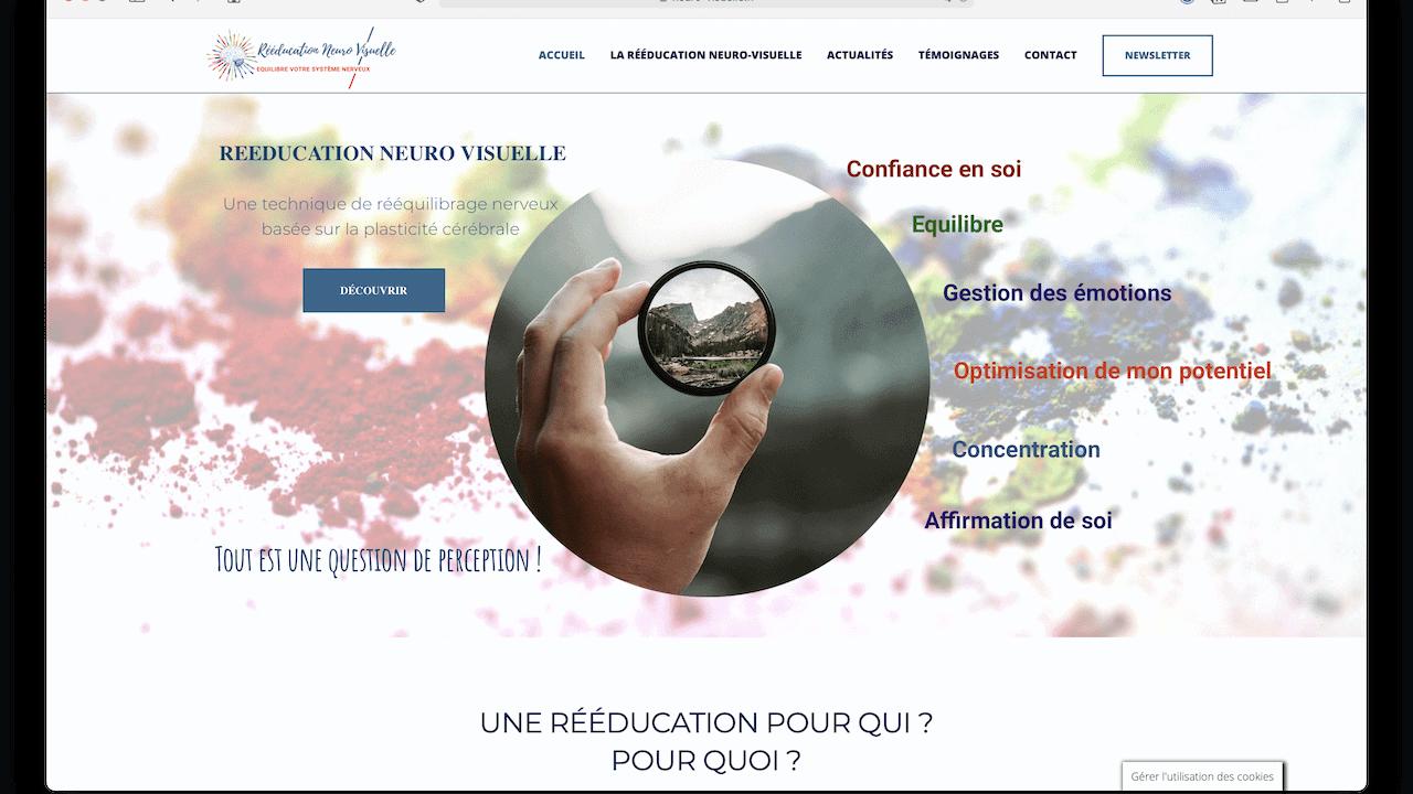 reeducation-neuro-visuelle-nantes-la-roche-sur-yon