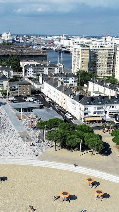 bldwebagency-agence-web-communication-saint-nazaire-web-hebergement-maintenance-2